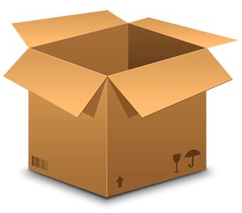 En estos momentos no tenemos productos en esta Clasificación de MegaOffice.com.ve